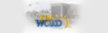 The Word Network Banner.png