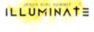 Illuminate-Web-Logo.png