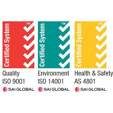 2. ISO-logos Square.jpg