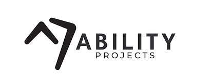 Ability-Projects---Logo for web fiona.jp