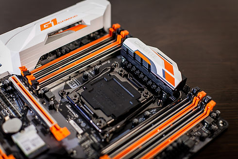gigabyte-x99-6900k-broadwell-e-build-13.