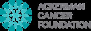 AckermanCancerFoundation_Logo.png