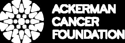AckermanCancerFoundation_Logo_White.png