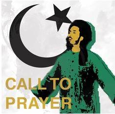 Call for Prayer.JPG