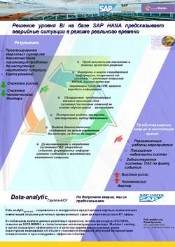 Анализ АСУТП аналитика АСУ2