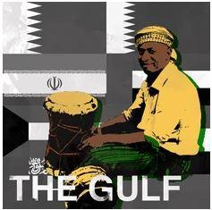 Persian Gulf.JPG