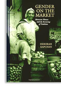 gender-market-Deborah-kapchan.png