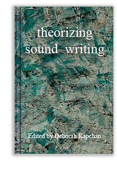 sound-writing-kapchan.png
