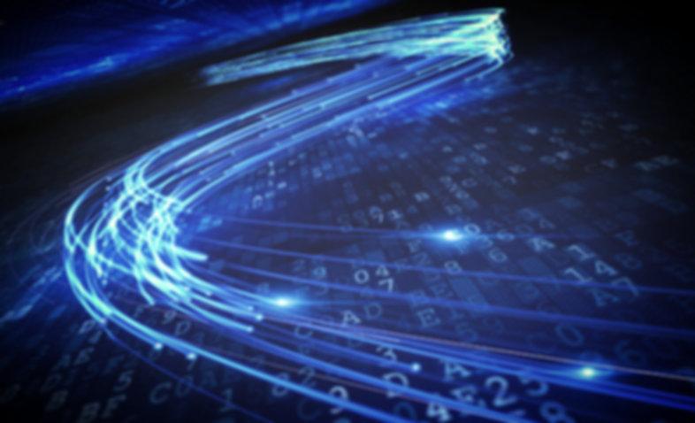 Интеллектуальный анализ данных, технический аудит, анализ систем автоматического управления, Data mining, оптимальное принятие решений, математическое моделирование