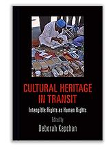 Cultural-Heritage-Transit-Deborah-Kapcha