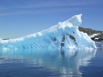 Melted Iceberg Wallpapers 4.jpeg