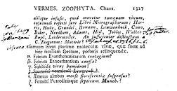 Linnaeus germs 13th ed.jpg