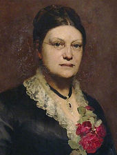 Lydia Becker Portrait.jpg