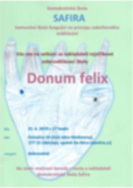 Donum Felix v Safire.jpg
