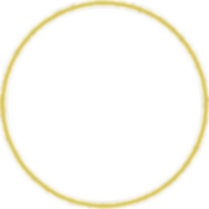 rope-gold-circle-hi.png