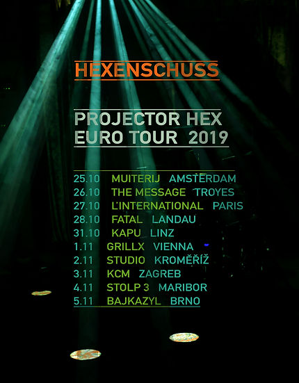 Projector-Hex-Tour.jpg