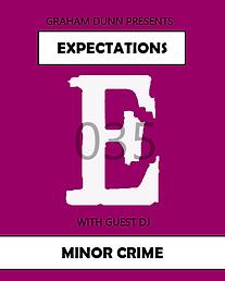 ExpectationsMay213.png