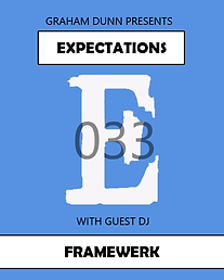 ExpectationsMar21.png
