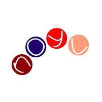 logo-master-2021-plain.png