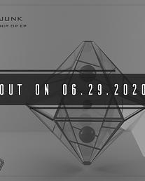Hip Op EP Jun 2020.png