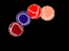 Website-Logo-Apr20.png