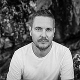 Graham-Dunn-DJ-Producer.jpg