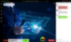 ABM Virtual.png