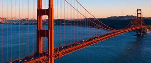 San-Francisco-Skyline-Golden-Gate-Bridge