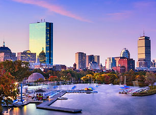 Boston-Mass-Seaport-Real-Estate.jpg
