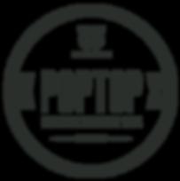 badge1.png