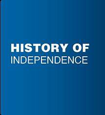 HistoryIndependence.png