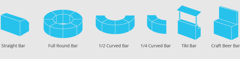 mobile-bars_bar-diagrams (1).png