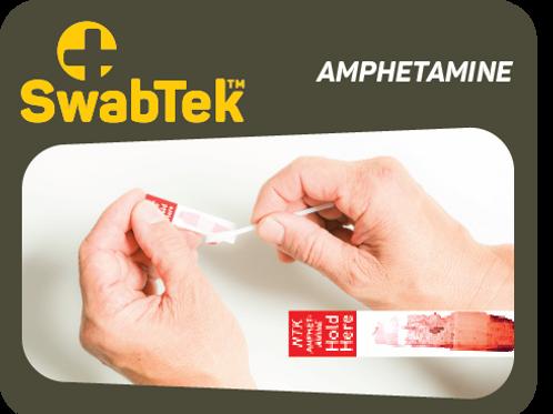 Amphetamine Test Kit - Qty 25