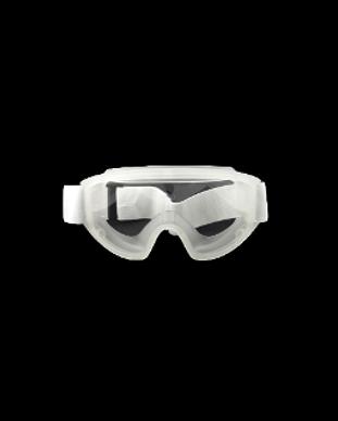 goggles black.png