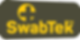 SwakTek Logo.png