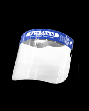 face shield blk.png