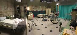 Escape Room 6
