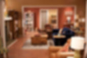 Freelance Set Decorator for Film and TV