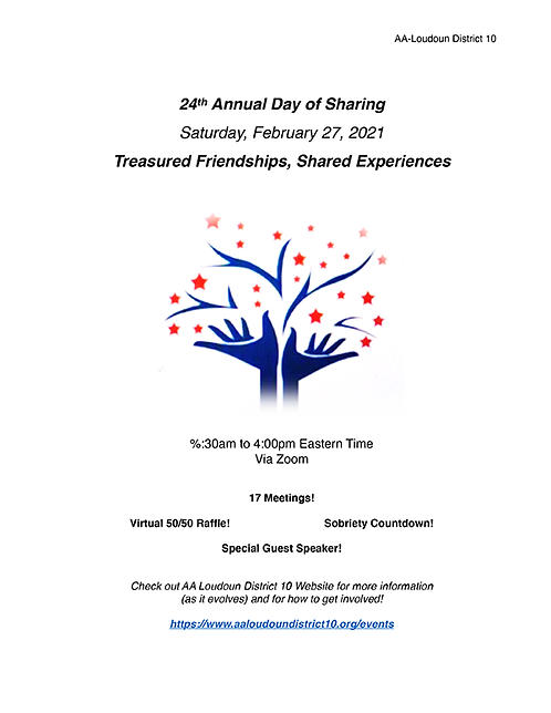 24th Annual Day of Sharing.tif