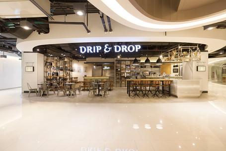DRIP & DROP BANGKOK