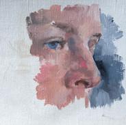 Portrait Piece