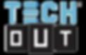 techout.png