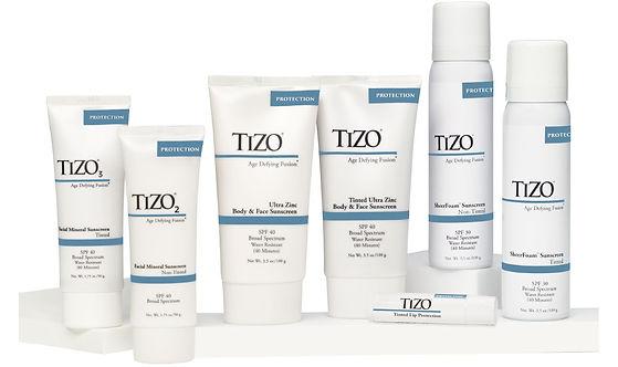 tizo-protection-product-image.jpg