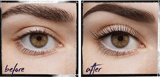 LVL-Lash-Lift-before-after.jpg