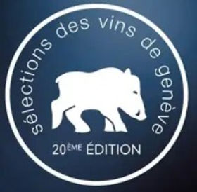 Logo_20SVG_2020.jpg
