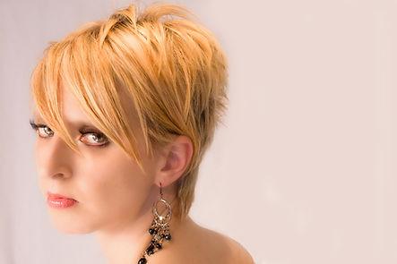hairdresser Hampton Peterborough
