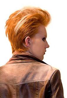 hairdresser Peterborough