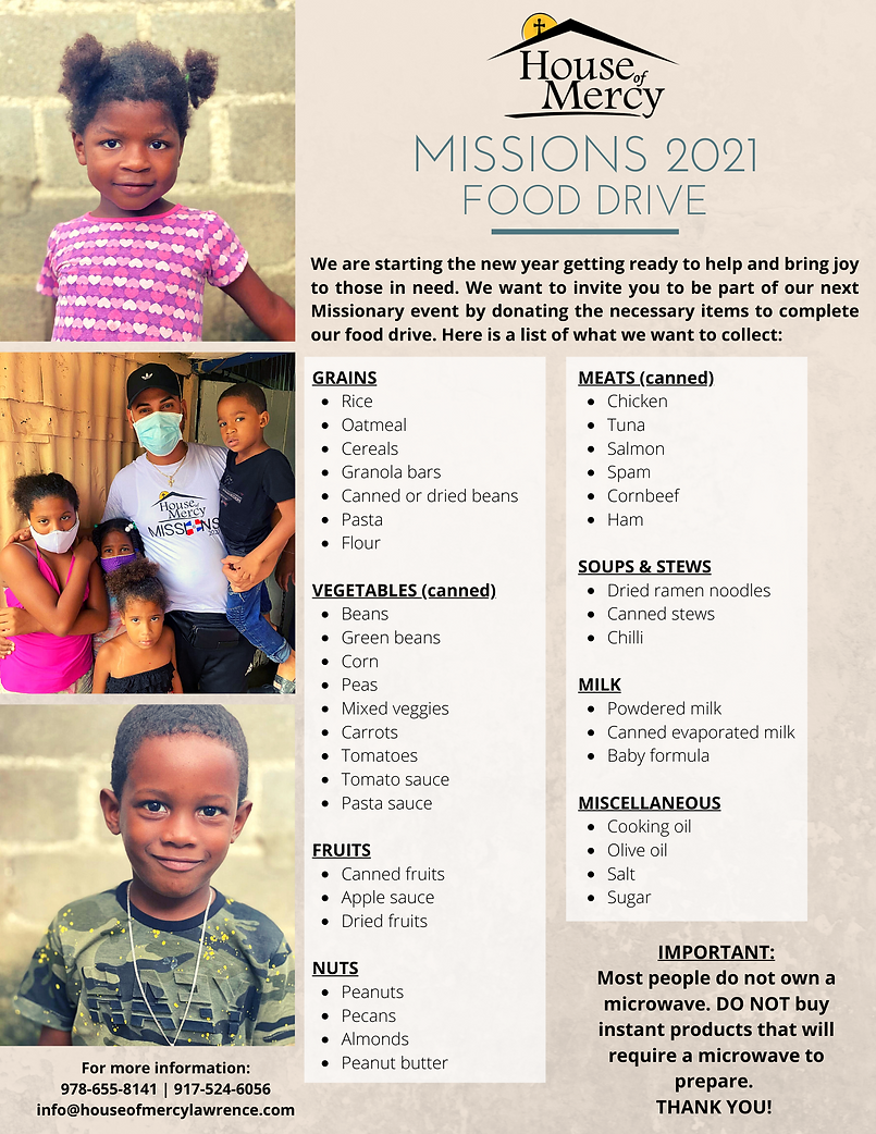 MISSIONS FOOD DRIVE.png