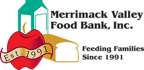 MVFB Logo-Feeding Families Tagline 1016