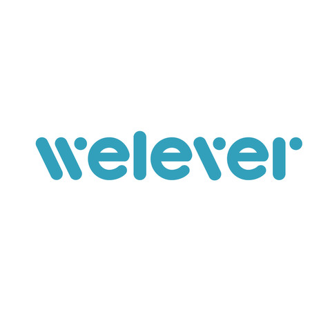 WELEVER